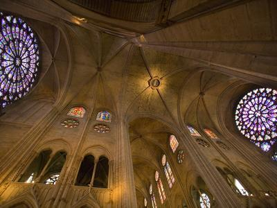 https://imgc.allpostersimages.com/img/posters/interior-of-notre-dame-cathedral-paris-france_u-L-P248W50.jpg?p=0