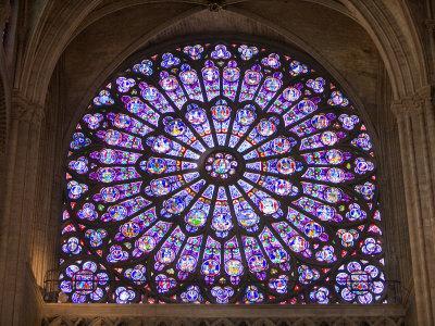 https://imgc.allpostersimages.com/img/posters/interior-of-notre-dame-cathedral-paris-france_u-L-P248X80.jpg?p=0