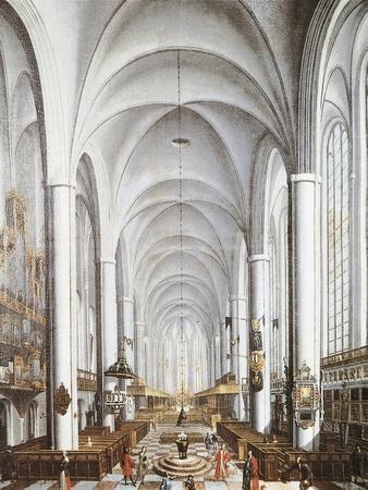 https://imgc.allpostersimages.com/img/posters/interior-of-st-michael-church-in-lueneburg_u-L-POPBDN0.jpg?artPerspective=n