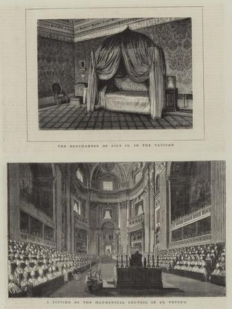 https://imgc.allpostersimages.com/img/posters/interior-of-st-peter-s-vatican_u-L-PVMCCN0.jpg?p=0