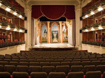 https://imgc.allpostersimages.com/img/posters/interior-of-the-angela-peralta-theater-mazatlan-mexico_u-L-P2SHBM0.jpg?p=0