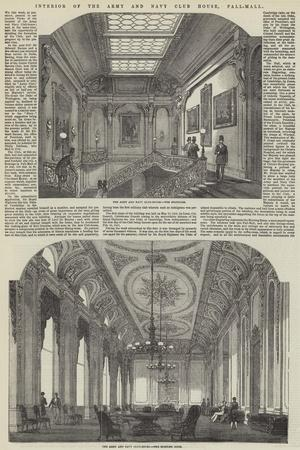 https://imgc.allpostersimages.com/img/posters/interior-of-the-army-and-navy-club-house-pall-mall_u-L-PVWG910.jpg?p=0