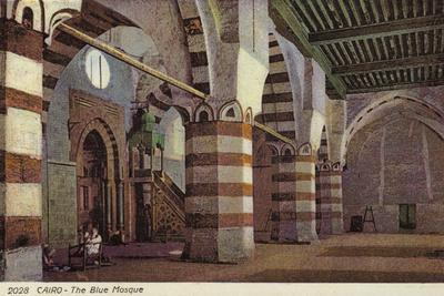 https://imgc.allpostersimages.com/img/posters/interior-of-the-blue-mosque-cairo-egypt_u-L-PRCEHJ0.jpg?p=0