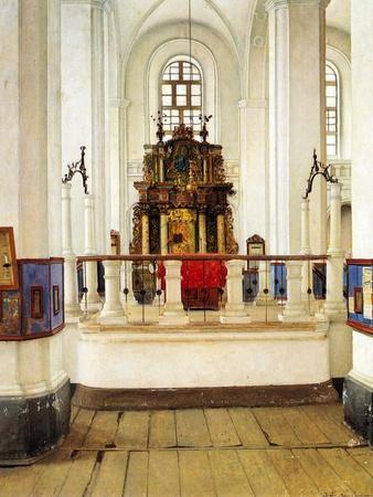 https://imgc.allpostersimages.com/img/posters/interior-of-the-brody-synagogue_u-L-PWB5NX0.jpg?p=0