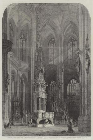 https://imgc.allpostersimages.com/img/posters/interior-of-the-church-of-st-lawrence-nuremberg_u-L-PUSRUO0.jpg?p=0