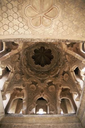 https://imgc.allpostersimages.com/img/posters/interior-of-the-cupola-almoravid-koubba_u-L-PP9QI80.jpg?p=0