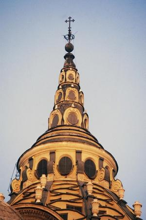 https://imgc.allpostersimages.com/img/posters/interior-of-the-cupola-chapel-of-the-holy-shroud_u-L-PP9VFL0.jpg?p=0
