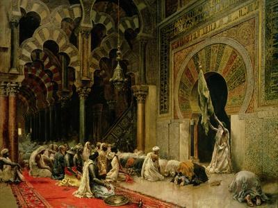 https://imgc.allpostersimages.com/img/posters/interior-of-the-mosque-at-cordoba-c-1880_u-L-PLFG7G0.jpg?artPerspective=n