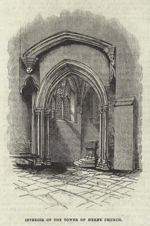 https://imgc.allpostersimages.com/img/posters/interior-of-the-tower-of-herne-church_u-L-PVWM1D0.jpg?p=0