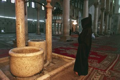 https://imgc.allpostersimages.com/img/posters/interior-of-umayyad-mosque-or-great-mosque-of-damascus_u-L-PUXV0P0.jpg?p=0