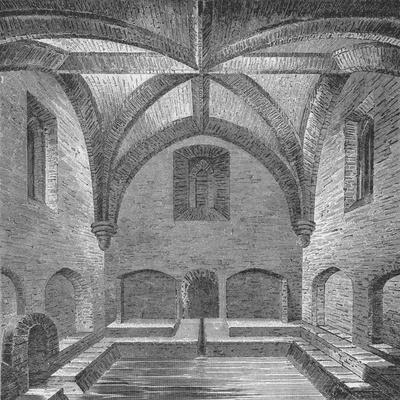 https://imgc.allpostersimages.com/img/posters/interior-view-of-queen-elizabeth-s-bath-london-1834-1904_u-L-Q1EFMYK0.jpg?artPerspective=n