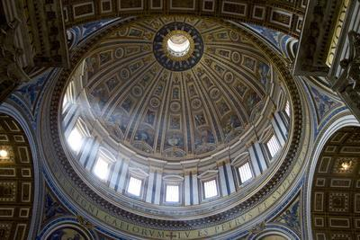 https://imgc.allpostersimages.com/img/posters/interior-view-of-the-dome-of-st-peter-s-basilica-vatican-rome-lazio-italy-europe_u-L-PQ8NTN0.jpg?p=0