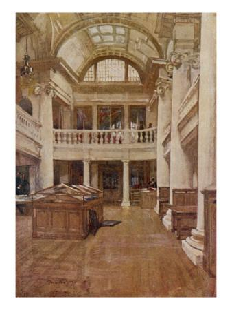 https://imgc.allpostersimages.com/img/posters/interior-view-of-the-hornby-library-liverpool_u-L-P9SG6Z0.jpg?p=0