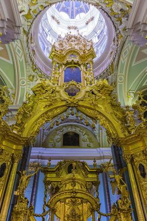 https://imgc.allpostersimages.com/img/posters/interior-view-of-the-opulence-of-the-cathedral-of-saint-peter-and-paul_u-L-PQ8R9N0.jpg?p=0