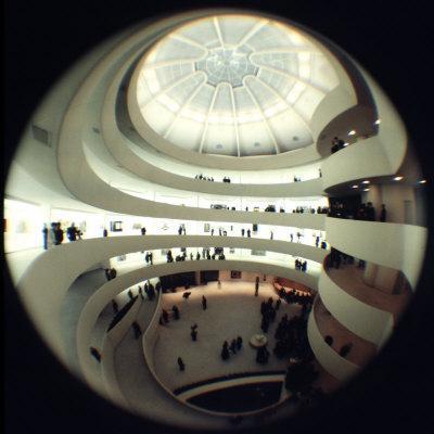 https://imgc.allpostersimages.com/img/posters/interior-views-of-the-frank-lloyd-wright-designed-solomon-r-guggenheim-museum_u-L-P3LVVU0.jpg?artPerspective=n