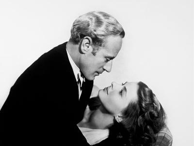 https://imgc.allpostersimages.com/img/posters/intermezzo-a-love-story-1939_u-L-Q10TVGU0.jpg?artPerspective=n