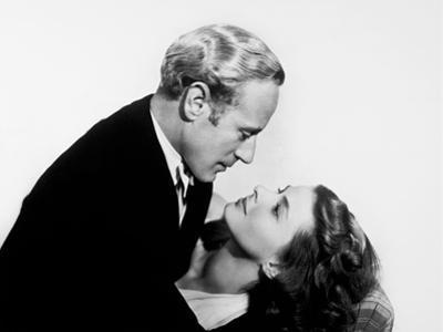 Intermezzo: A Love Story, 1939