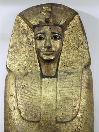 https://imgc.allpostersimages.com/img/posters/internal-sarcophagus-of-antef_u-L-PPBOMS0.jpg?artPerspective=n