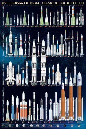 https://imgc.allpostersimages.com/img/posters/international-space-rockets_u-L-F19C0Y0.jpg?artPerspective=n