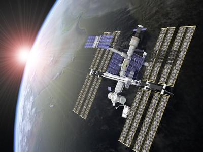 https://imgc.allpostersimages.com/img/posters/international-space-station_u-L-PZGE9D0.jpg?artPerspective=n