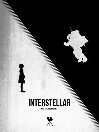 https://imgc.allpostersimages.com/img/posters/interstellar_u-L-Q1BUTL50.jpg?artPerspective=n