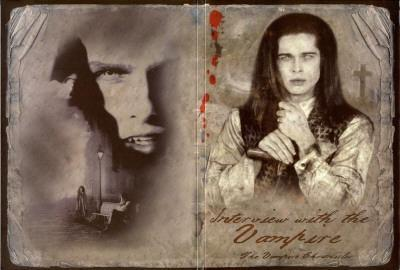 https://imgc.allpostersimages.com/img/posters/interview-with-the-vampire-russian-style_u-L-F4S6QG0.jpg?artPerspective=n