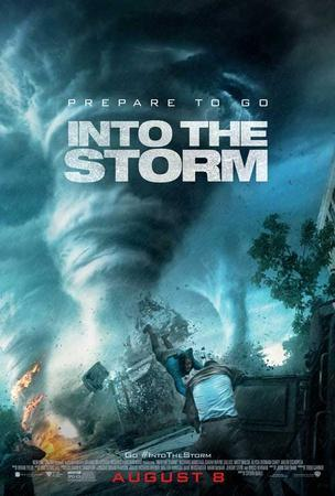 https://imgc.allpostersimages.com/img/posters/into-the-storm_u-L-F7A4RL0.jpg?artPerspective=n