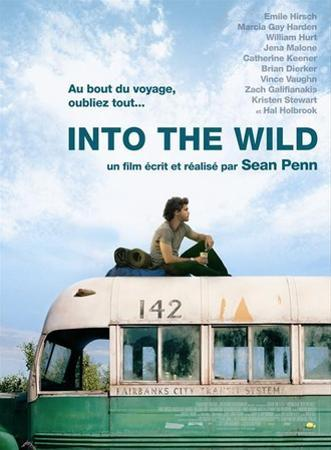 Into The Wild - French Style