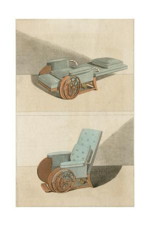 https://imgc.allpostersimages.com/img/posters/invalid-chair-1810_u-L-PS0XLB0.jpg?artPerspective=n