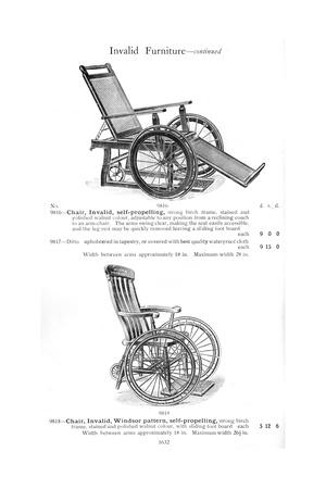 https://imgc.allpostersimages.com/img/posters/invalid-chairs_u-L-PS14AB0.jpg?artPerspective=n