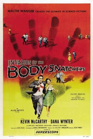 https://imgc.allpostersimages.com/img/posters/invasion-of-the-body-snatchers-1956_u-L-PTZU7N0.jpg?artPerspective=n