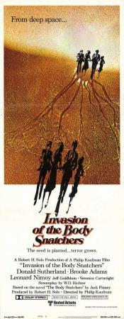 https://imgc.allpostersimages.com/img/posters/invasion-of-the-body-snatchers_u-L-F4S8GL0.jpg?artPerspective=n