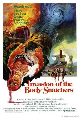https://imgc.allpostersimages.com/img/posters/invasion-of-the-body-snatchers_u-L-F4S8GM0.jpg?artPerspective=n