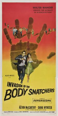 https://imgc.allpostersimages.com/img/posters/invasion-of-the-body-snatchers_u-L-F4S9UA0.jpg?artPerspective=n