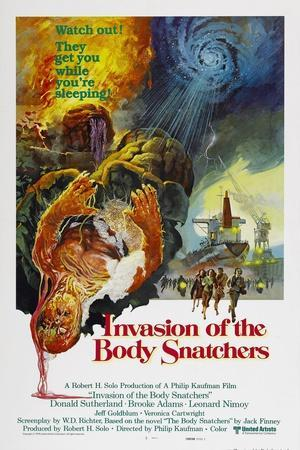 https://imgc.allpostersimages.com/img/posters/invasion-of-the-body-snatchers_u-L-PQBW9Z0.jpg?artPerspective=n