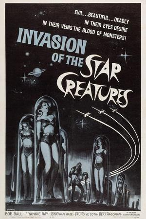 https://imgc.allpostersimages.com/img/posters/invasion-of-the-star-creatures_u-L-PQC1780.jpg?artPerspective=n