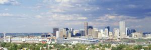 Invesco Stadium, Denver, Colorado, USA