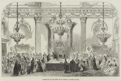 https://imgc.allpostersimages.com/img/posters/investiture-of-the-order-of-st-patrick-at-dublin-castle_u-L-PVW7JA0.jpg?p=0