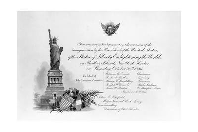 https://imgc.allpostersimages.com/img/posters/invitation-to-the-inauguration-of-the-statue-of-liberty_u-L-PNKQBV0.jpg?p=0