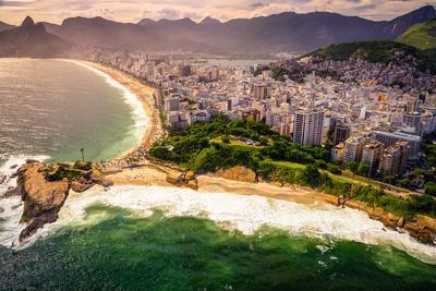 https://imgc.allpostersimages.com/img/posters/ipanema-beach_u-L-Q1039EZ0.jpg?artPerspective=n