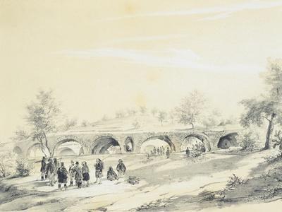 https://imgc.allpostersimages.com/img/posters/ippona-ruins-city-of-st-augustine-algeria_u-L-POY1OK0.jpg?p=0