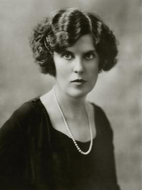 Vanity Fair - December 1922 by Ira L. Hill