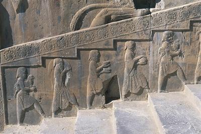 https://imgc.allpostersimages.com/img/posters/iran-persepolis-hadish-palace-of-xerxes-stairway-with-balustrade_u-L-PP3MCG0.jpg?p=0