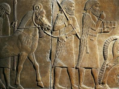 https://imgc.allpostersimages.com/img/posters/iraq-khorsabad-relief-representing-men-paying-tributes-from-the-palace-of-sargon-ii_u-L-PRNTLL0.jpg?p=0