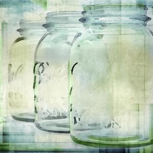 Canning Season I by Irena Orlov