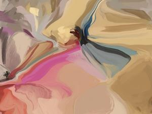Charming Blend I by Irena Orlov