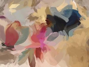 Charming Blend II by Irena Orlov