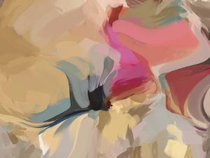 Charming Blend III by Irena Orlov