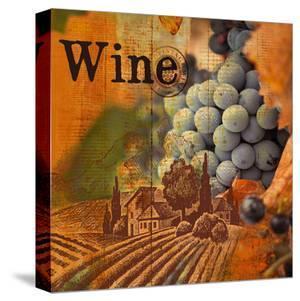 Great Wine by Irena Orlov