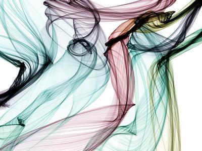 Invisible World V by Irena Orlov